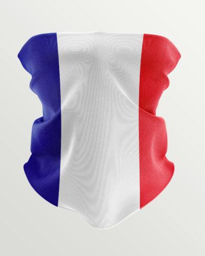 Cache-cou France