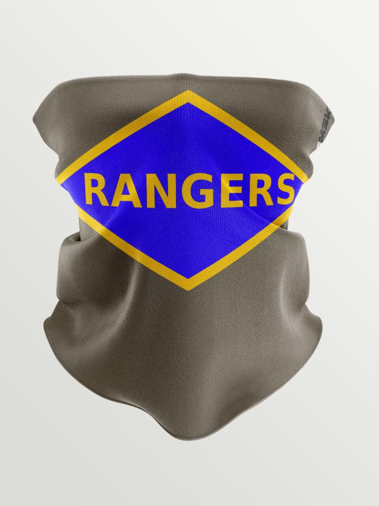 Cache-cou Rangers