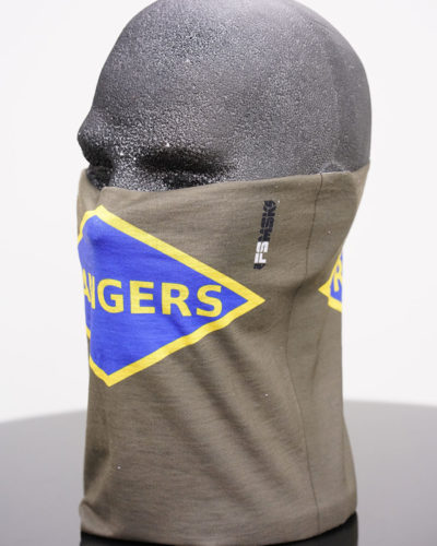 cache cou Rangers