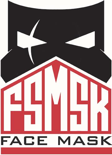 Face Mask – fsmsk