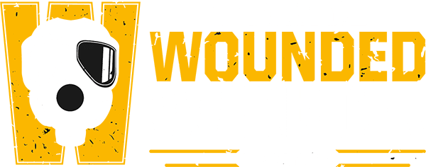 Team Wounded Warrior